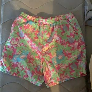 8babba47a8 Lilly Pulitzer Swim Trunks for Men | Poshmark
